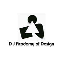 DJ Academy of Design
