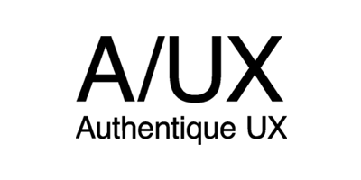 Authentique UX