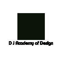 DJ Academy of Design