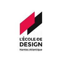 Le'Cole De Design