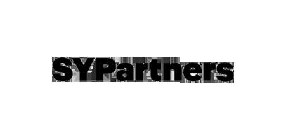 SY Partners