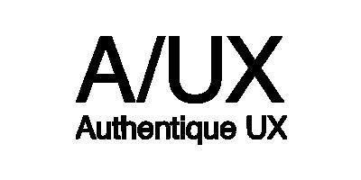 Authentique UX
